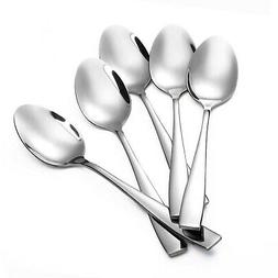 Eslite 12-Piece Stainless Steel Teaspoon,6.7-Inches