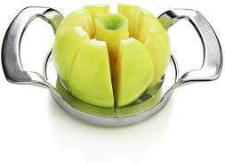 New Star Foodservice 42887 Heavy Duty Commercial Apple Corer
