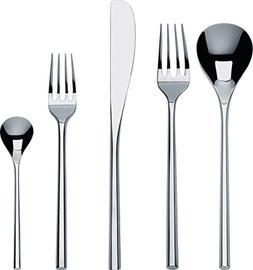 Dry Alessi Serving fork 4180//12