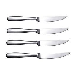 Yamazaki Amalfi 4 Piece Steak Knife Set