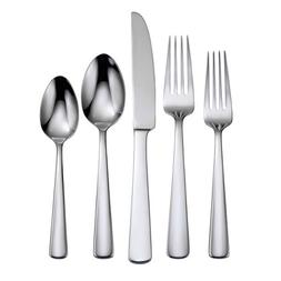 Oneida Aptitude 65 Piece Service for 12