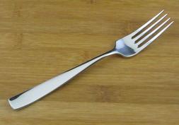Yamazaki Belgrove Dinner Fork Stainless New Flatware Silverw