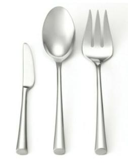 Dansk® Bistro Cafe™ 3-Piece Hostess Set