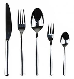 WMF Boston Basic Cutlery Set