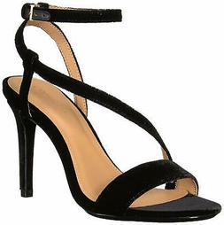 Calvin Klein Women's NYSSA Heeled Sandal - Choose SZ+Color