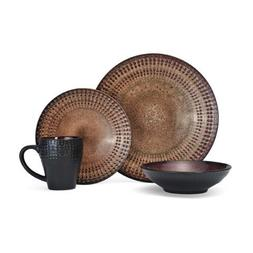 Pfaltzgraff® Cambria 16-pc. Dinnerware Set