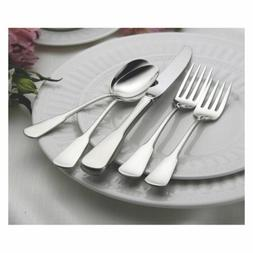 Oneida 2750045H Colonial Boston 45pc Service for 8