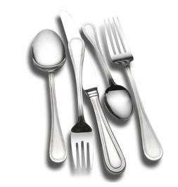 Wallace Continental Bead 65 Piece Set Service for 12