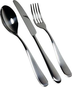 "Alessi""Dry"" 5-Piece Cutlery Set"