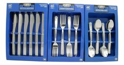 dinner forks spoons and knives flatware 108