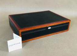 Reed & Barton Storage Flatware Chests Adam