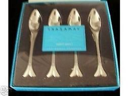 Yamazaki Gone Fishin' Small Spoon Set