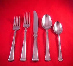 Mikasa Harmony 18/10 Stainless Flatware Your Choice NEW