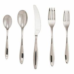 Red Barrel Studio Heinz 20 Piece Flatware Set, Service for 4