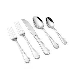 Wallace® Home Hadley 20-pc. Flatware Set