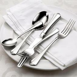 Oneida Flatware 1810 Stainless Steel Flatwareguide