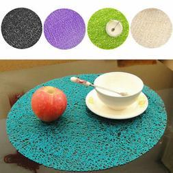 Kitchen Table Mat Drawer Liner Wardrobe Pad Cupboard Placema