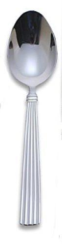 """Reed & Barton 18/10 Stainless Crescendo II - 7 1/4"""" Place /"""