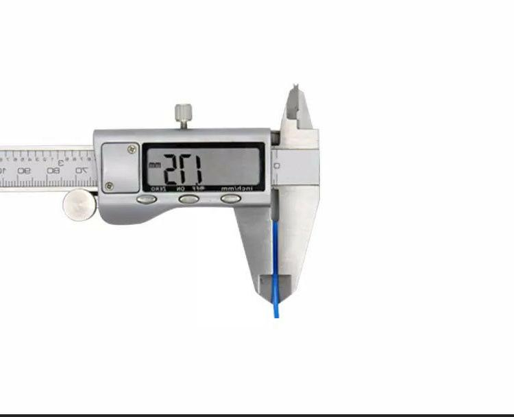 3D Printer 1.75mm ABS multiple MakerBot