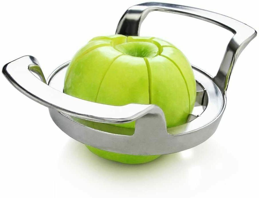 New Heavy Commercial Apple Corer
