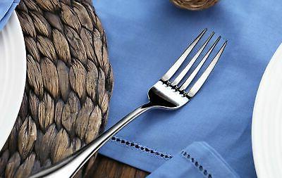 Artaste Rain Stainless Salad ,