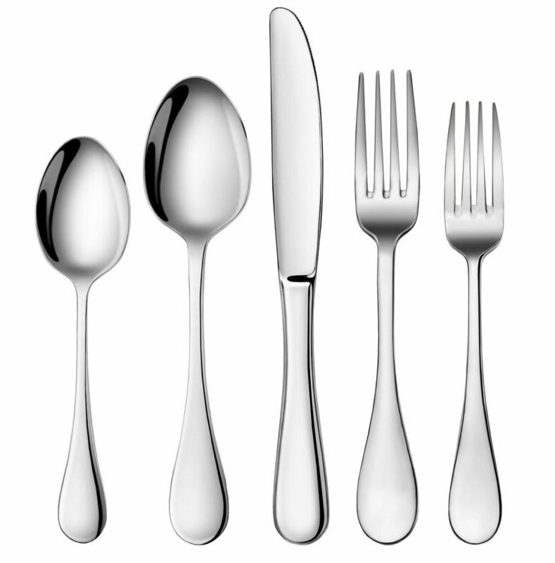 Artaste 59359 Stainless Steel Set