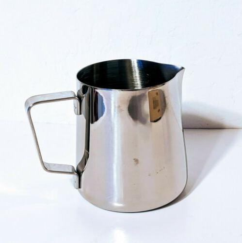 New Star Foodservice 28805 Commercial Grade Stainless Steel