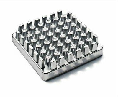New Star Foodservice 37395 French Fry Cutter Replacement Pus