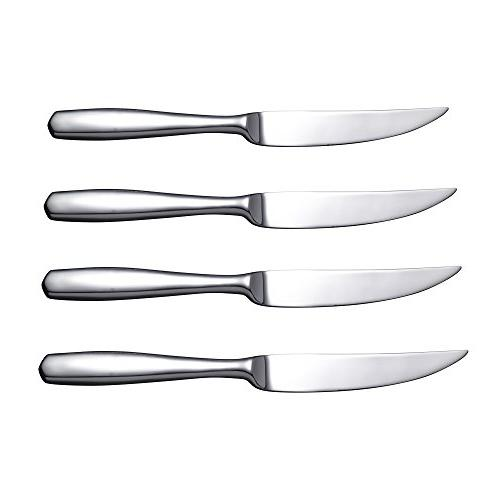 amalfi steak knife set