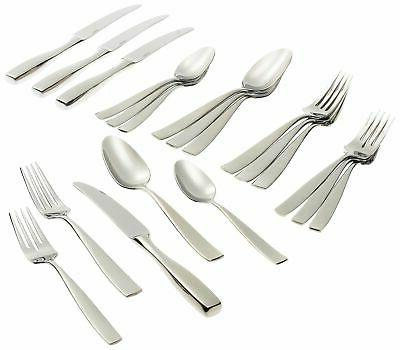 belgrove dinner set