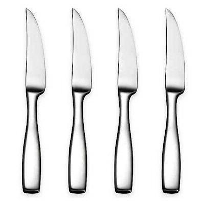 bolo steak knife set