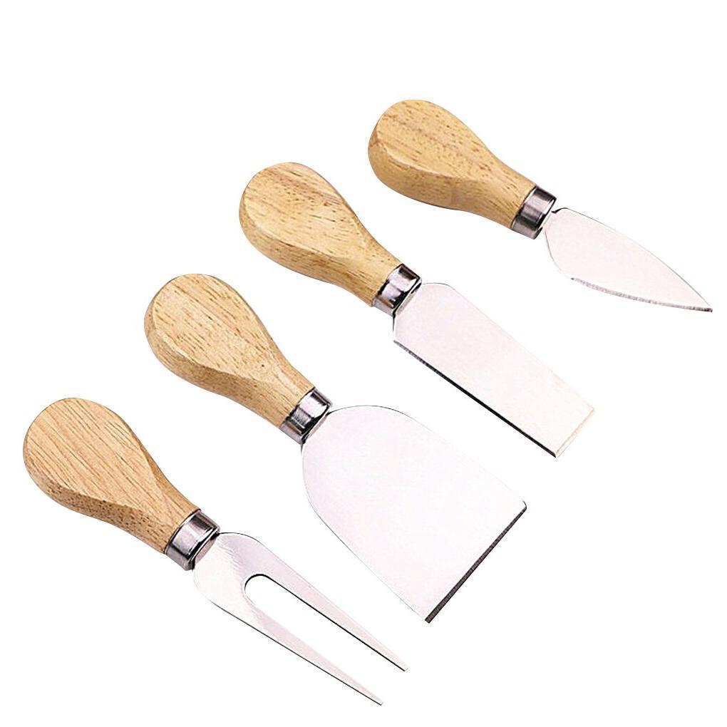FenKicyen Cute Steel Sets Slicers Fork Tool <font><b>Flatware</b></font>
