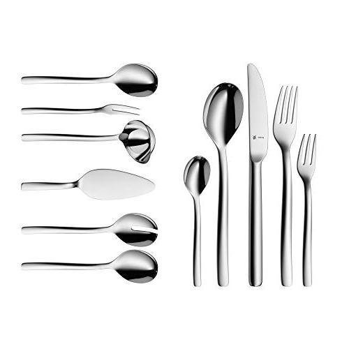 cutlery set atic cromargan protect