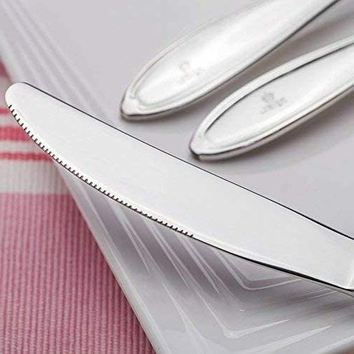 Flatware Spoon Stainless Steel