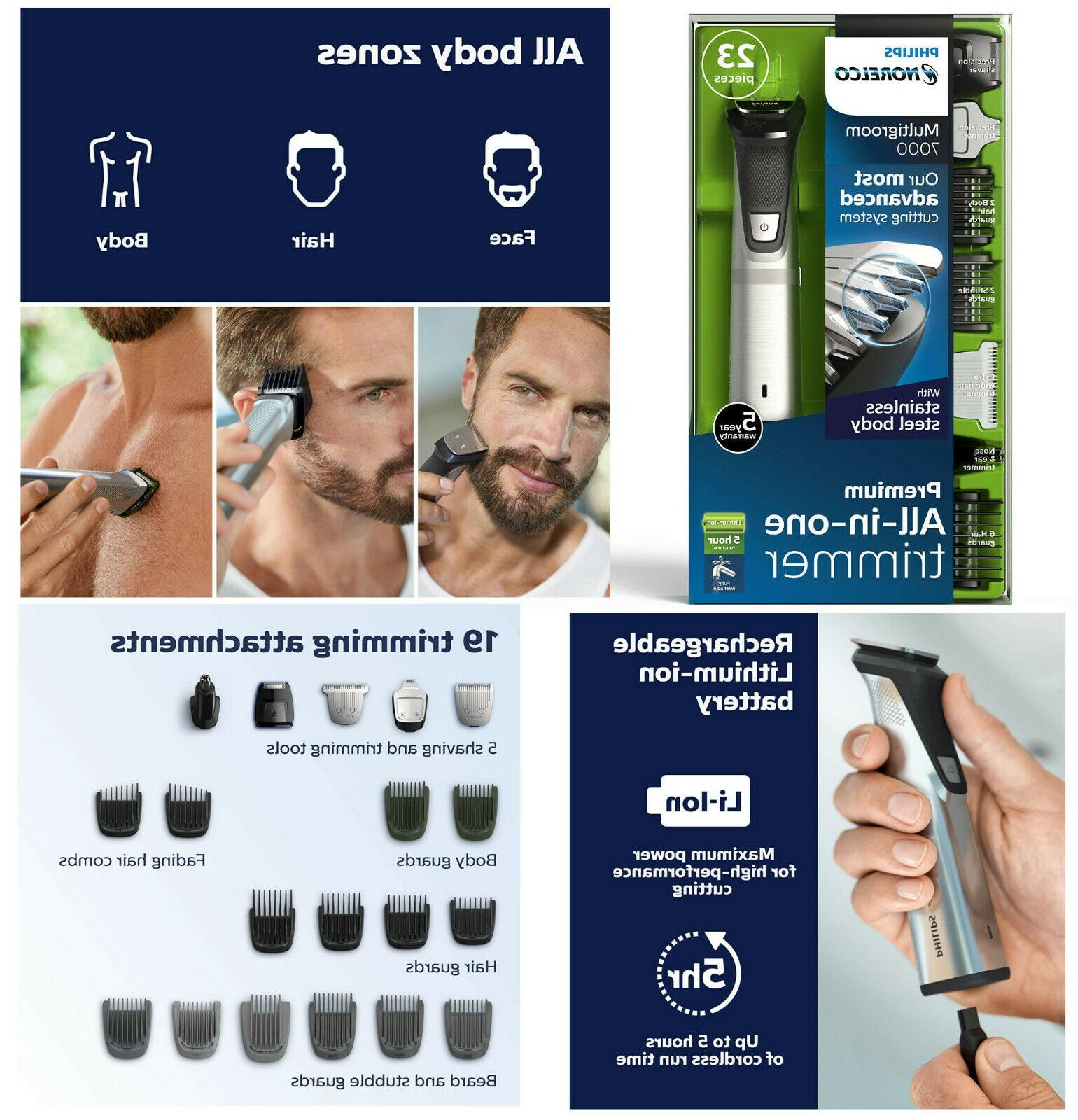 home hair cut cord and cordless trimmer
