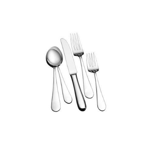 hunter flatware set