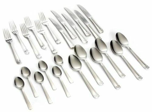 NEW INTERNATIONAL COOKNCO 24 SET