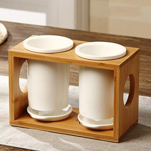 Exquisite Set for Party Pantry for Entertaining Buffet Gift