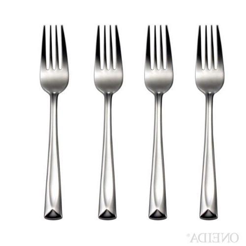 lincoln salad forks