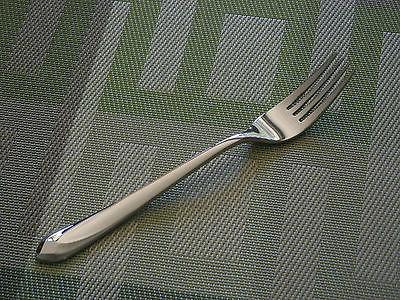 new william fraser juwel salad dessert fork
