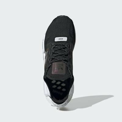 adidas NMD_R1 V2 Shoes Men's