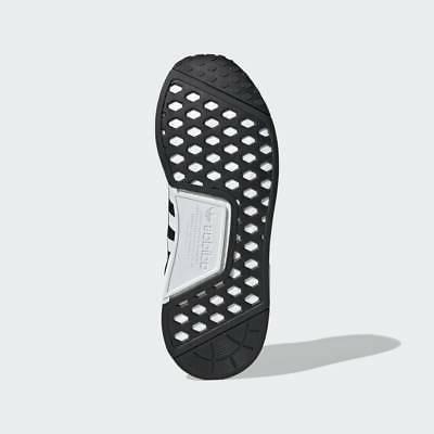 adidas Originals Shoes Men's