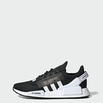 originals nmd r1 v2 shoes men s