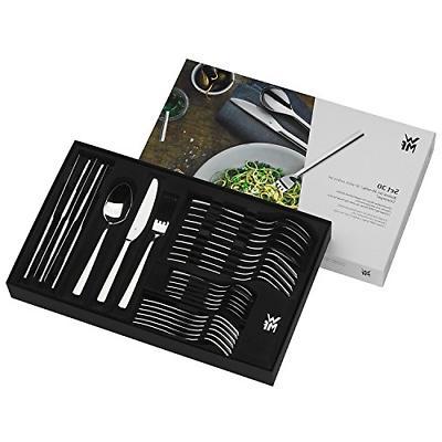 WMF Palma Cutlery Basic