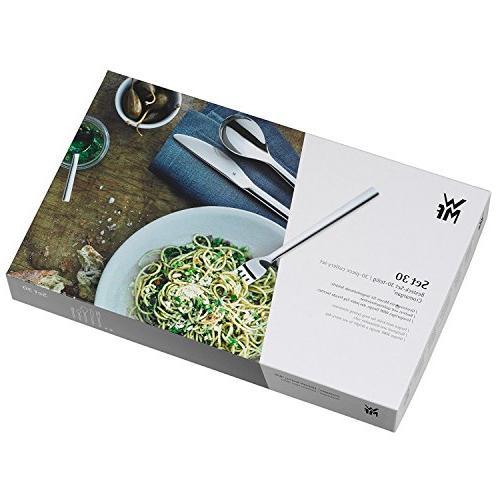 WMF Palma Cutlery Set Basic