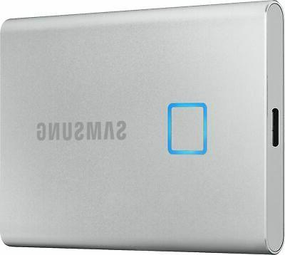 portable t7 touch 1tb external usb 3