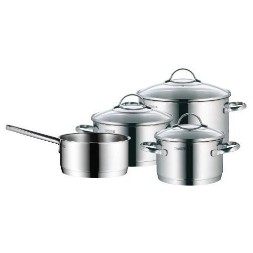 provence plus cookware set