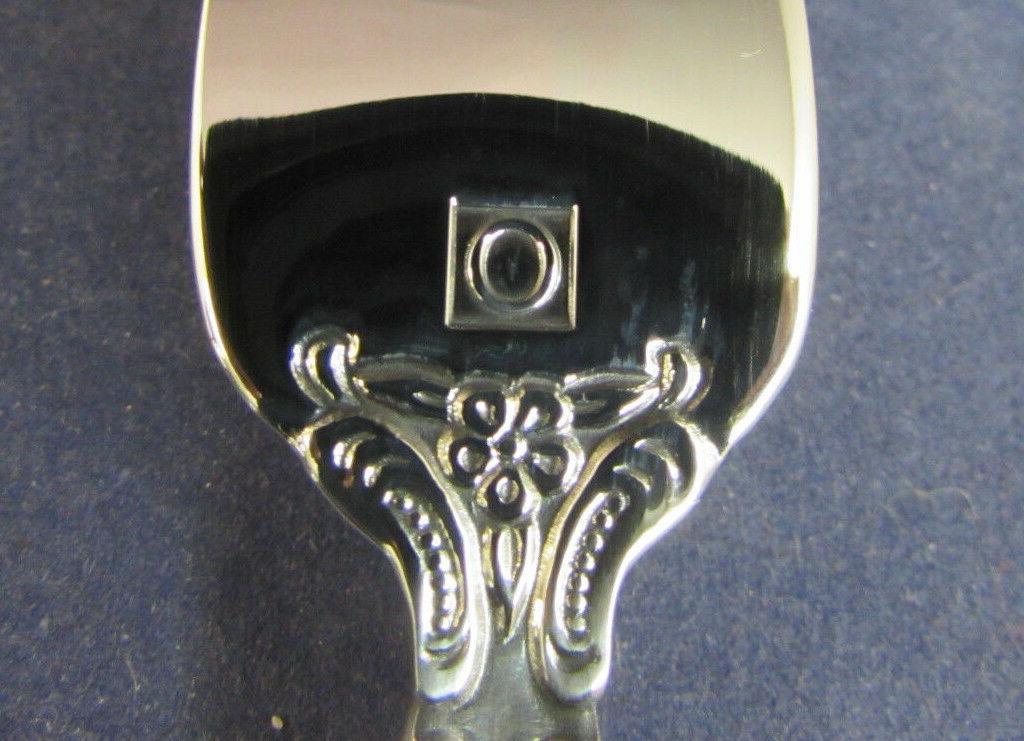 Oneida Stainless - Silverware
