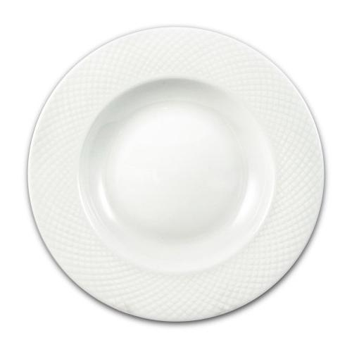 Mikasa Stanton Vegetable Bowl