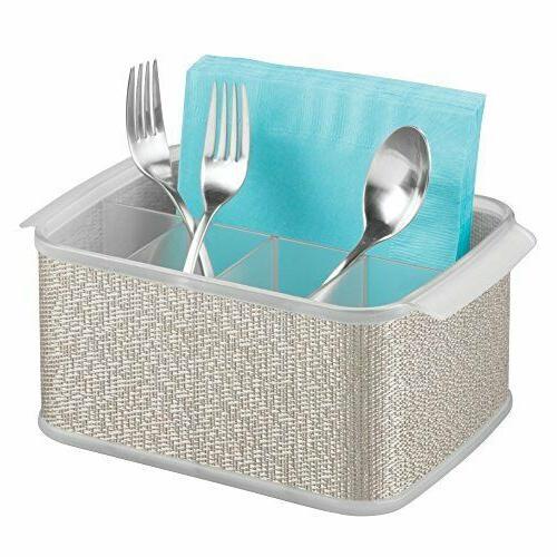 twillo cutlery caddy